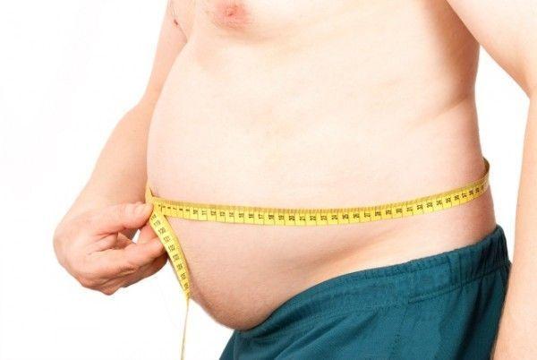 Indispensable un estilo de vida saludable para prevenir síndrome metabólico: IMSS
