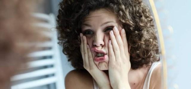 Atiende IMSS trastorno de la imagen corporal