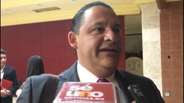 Instituto Electoral del Estado de México, debe subsanar la reputación de las instituciones.
