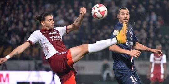Guido Milán nuevo refuerzo del Veracruz de cara al Apertura 2017