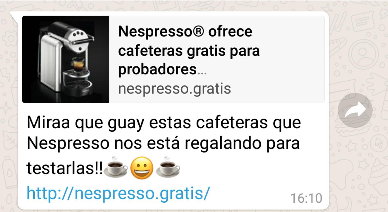 Nespresso-Estafa-WhatsApp-03.jpg