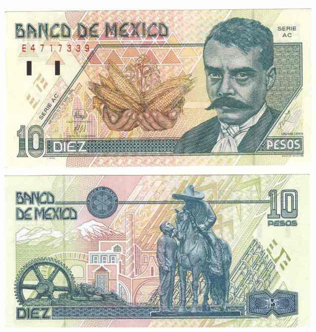 billete-10-pesos-emiliano-zapata-1994-1996-D_NQ_NP_639001-MLM20266796883_032015-F.jpg