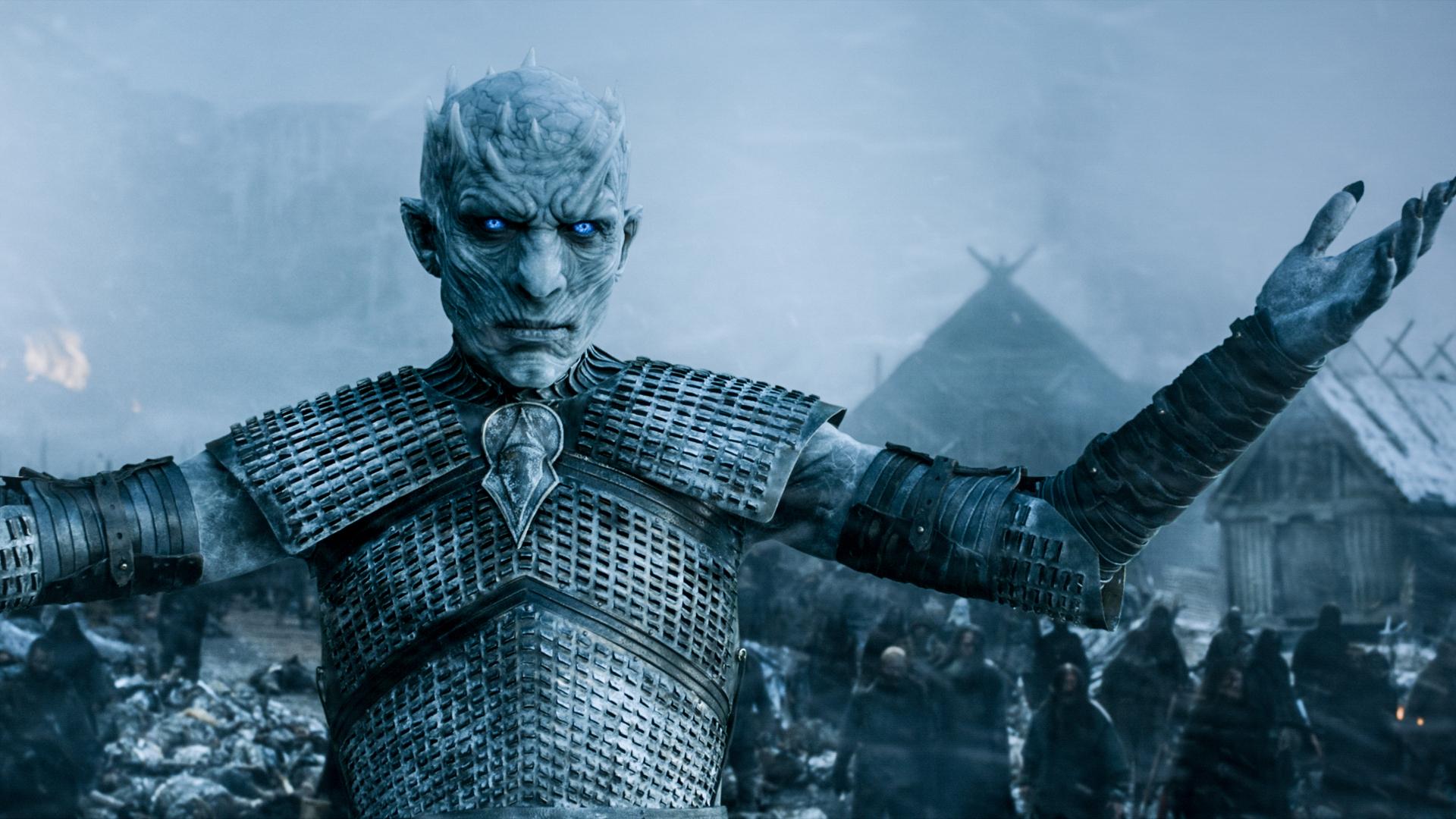Hackers extorsionan a Game of Thrones