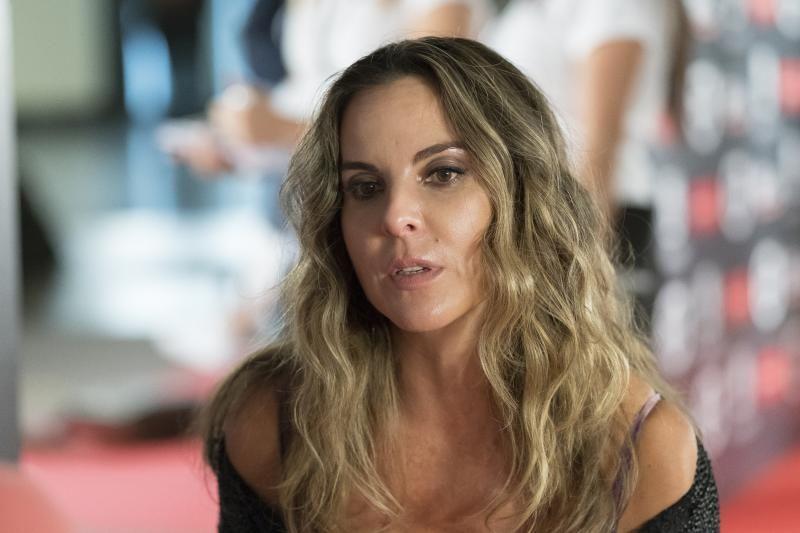 Diputados piden a CONAPRED sanciones contra Kate del Castillo