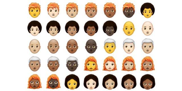emoji2018b_800.jpg