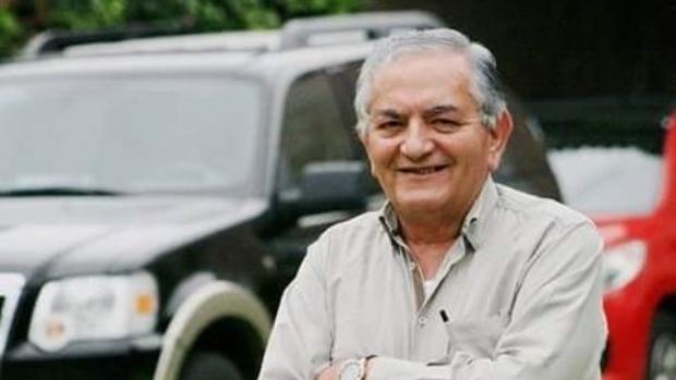 Asesinan a tiros a exalcalde de Mixquiahuala en Hidalgo
