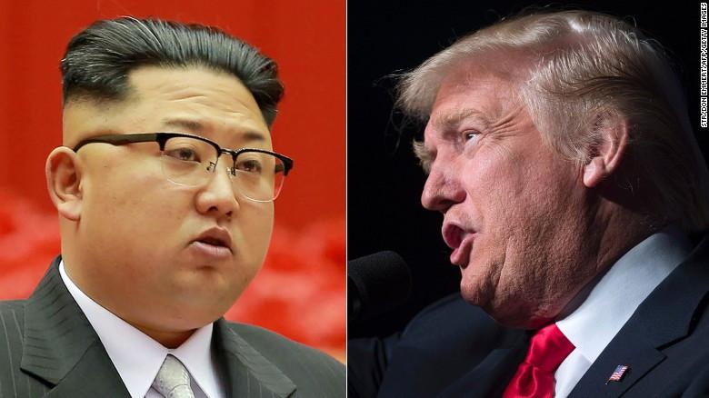 EU impone nuevas sanciones contra Corea del Norte