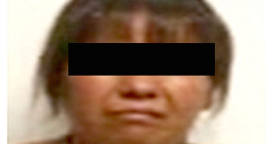 CdMx: Madre que drogaba a su hija de 5 años para explotarla sexualmente es vinculada a proceso