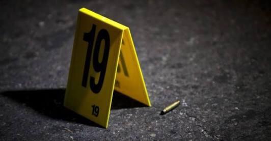 Encuentran cuerpo encobijado en Ecatepec