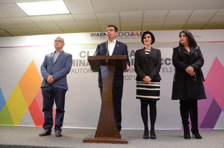 Comparte SEDUYM con municipios la estrategia de fortalecimiento de la gobernanza metropolitana
