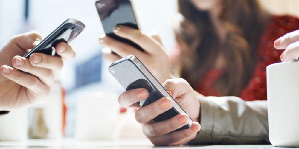 """The James Hotel lanza campaña llamada """"Digital Detox"""""""