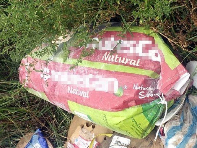 Investigan en Ecatepec a otro posible asesino serial