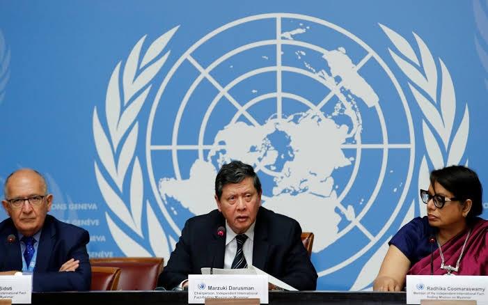 La SRE celebra la resolución de la ONU sobre el caso Avena