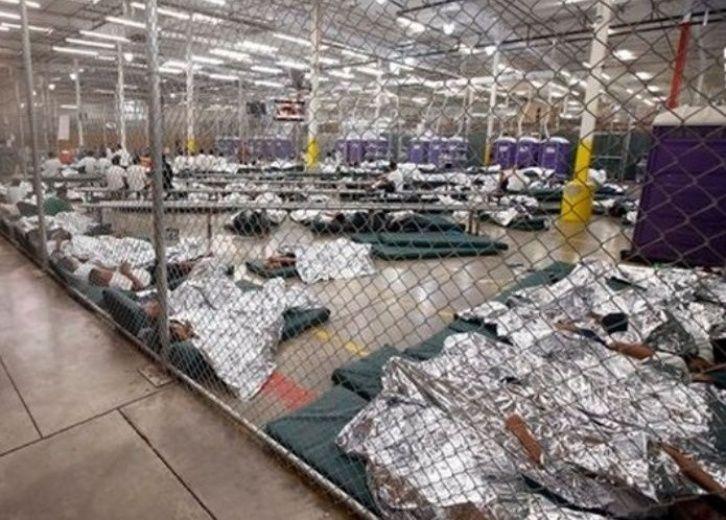 migrantes_eu.jpg_1513583317 (1).jpg