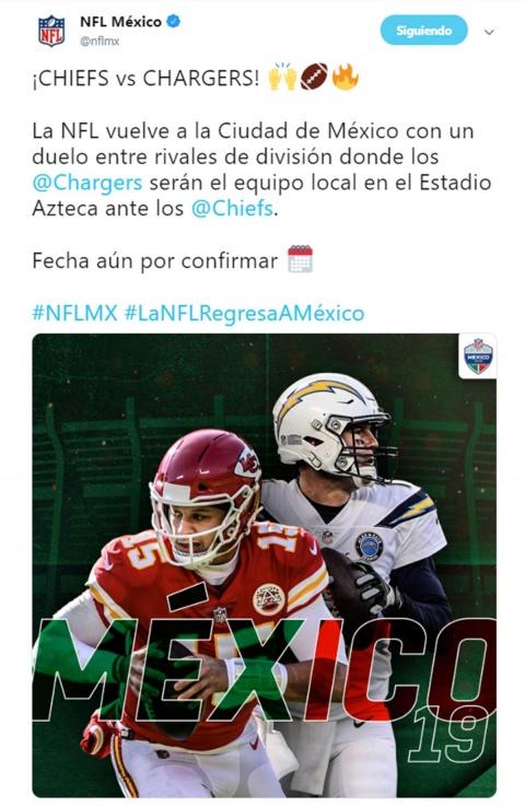 nfl-mexico-estadio-azteca-jefes-kansas-city-cargadores-los-angeles_0.jpg