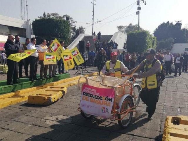 triciclos-2.jpg