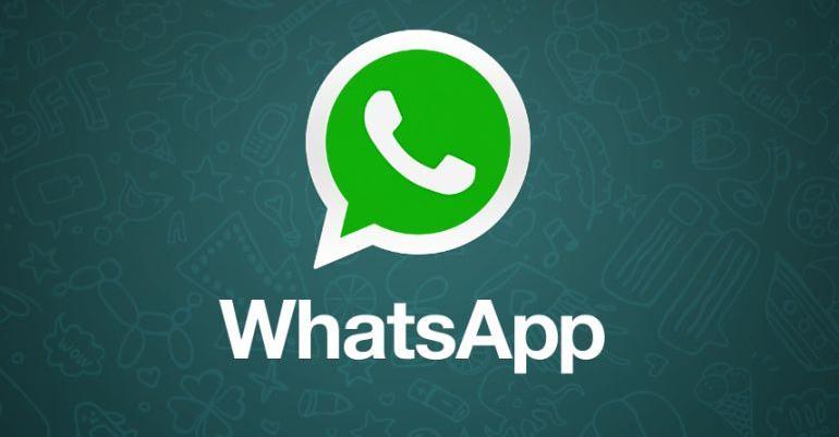 Gente en silla de ruedas, un perezoso y una mano pellizcando, entre los nuevos emojis de WhatsApp
