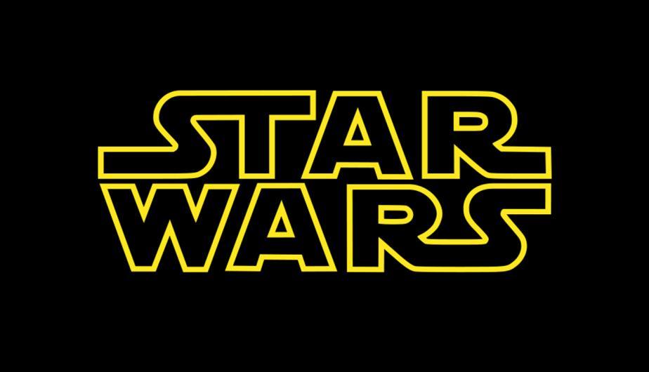 Aun no se tiene titulo para pelicula de Star Wars Episodio IX