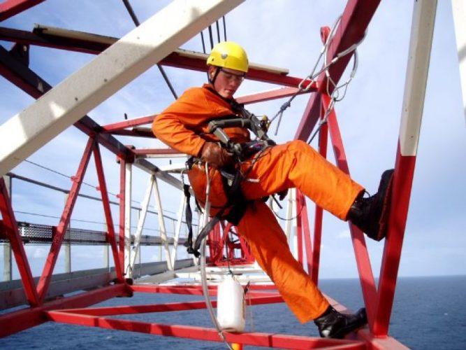 Invitan a patrones a cumplir con la determinación de la prima en el seguro de riesgos de trabajo