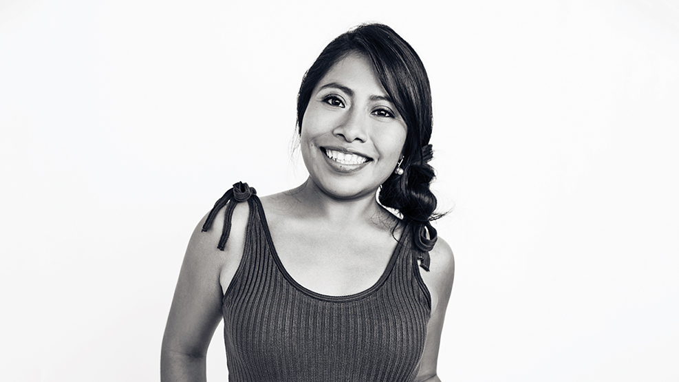 yalitza-aparicio-roma-variety-facetime-interview.jpg