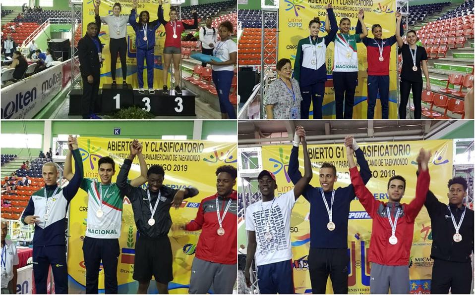 algunos-de-los-medallistas-de.jpg