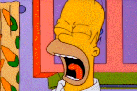 noticia-1552259379-homero-milhouse-challenge-viral-video.png