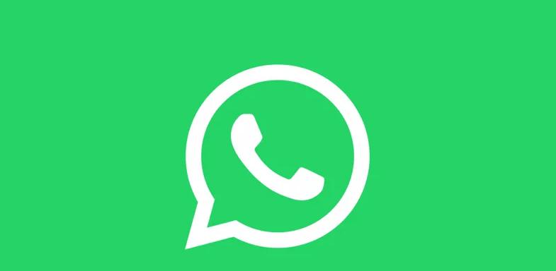 WhatsApp ya no te dejará hacer capturas