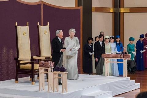 akihito-emperador-japon-abdicacion3042019nota.jpg