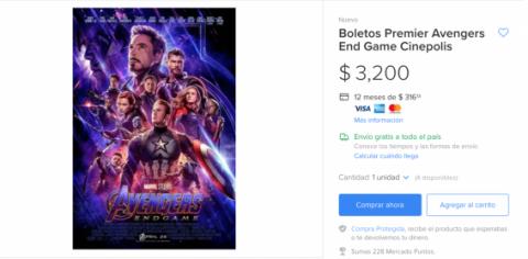 boletos_avengers_endgame_miles_de_pesos_en_reventa.png