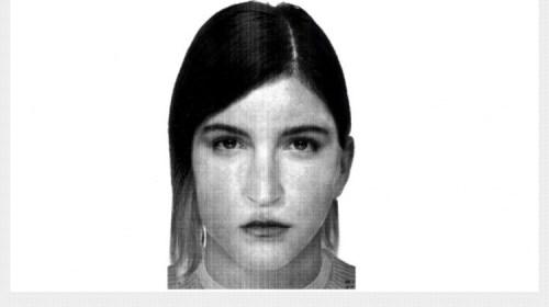 PGJ difunde retrato hablado de la mujer que robó a bebé afuera de Hospital de la CDMX. Noticias en tiempo real