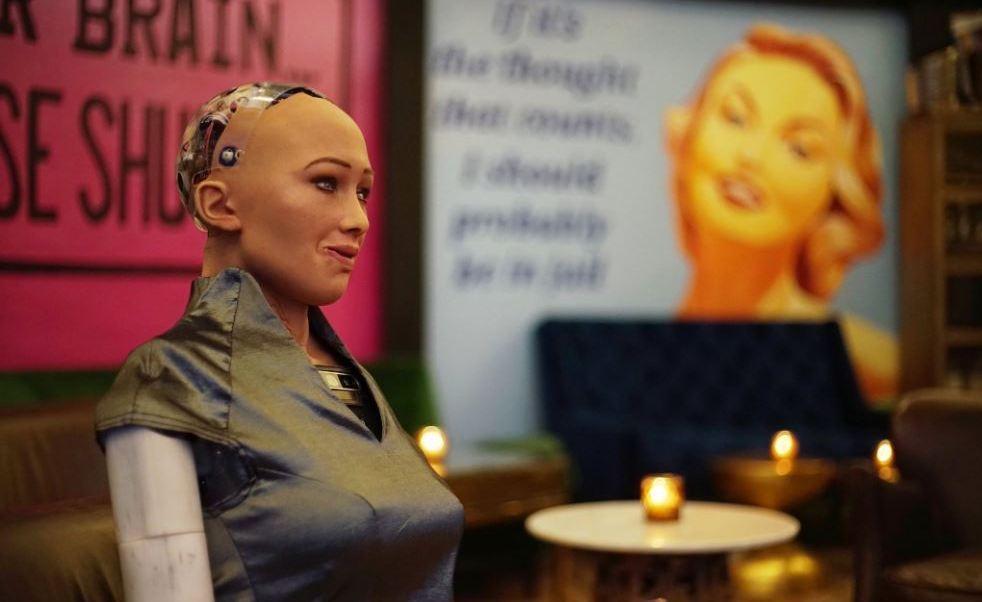sophia-robot-humanoide-exige-igualdad-para-los-androides.jpg