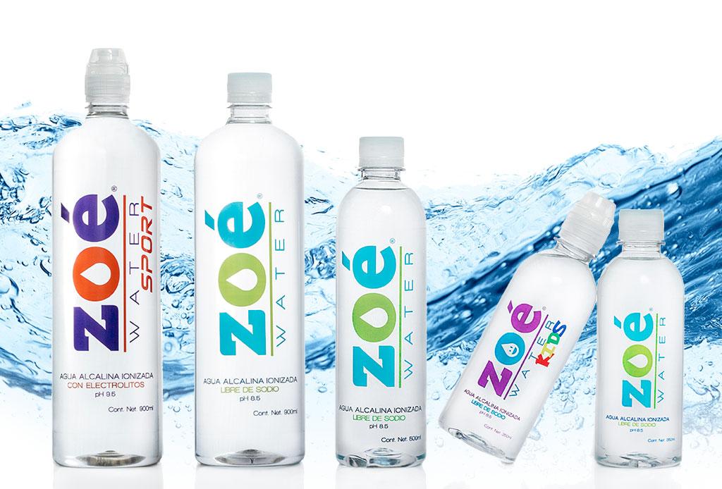 zoe-water.jpg