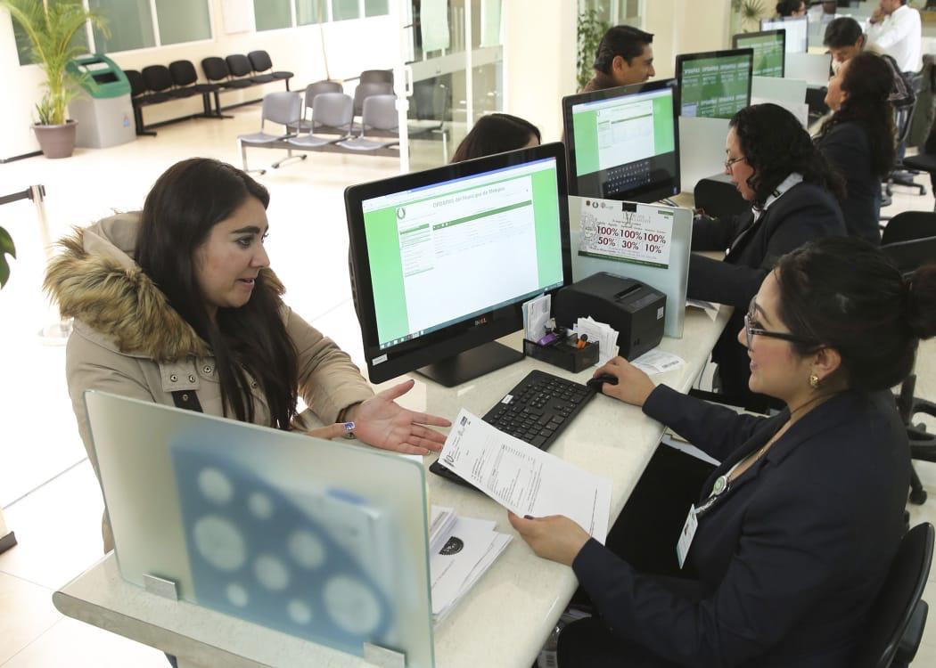 Simplificación de trámites en Metepec genera confianza en ciudadanía: Gaby Gamboa