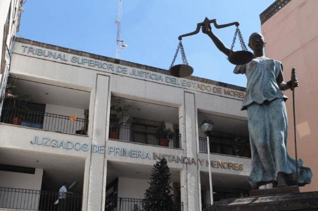Junta de administración del poder judicial se pondrá en marcha a partir del 3 de junio