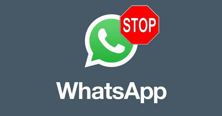 Estos teléfonos ya no podrán descargar WhatsApp