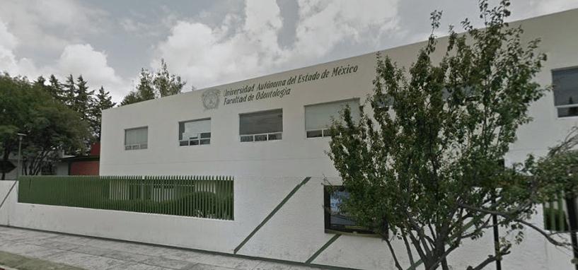 Celebrará UAEM 55 aniversario de la Facultad de Odontología