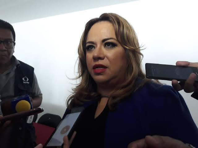 Formulan imputación contra Denya Flores, excandidata en Tepoztlán