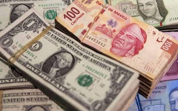 Consulta la cotización del dólar para este 17 de julio