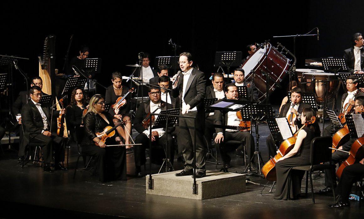 Coro Filarmónico de Toluca prepara extraordinario concierto