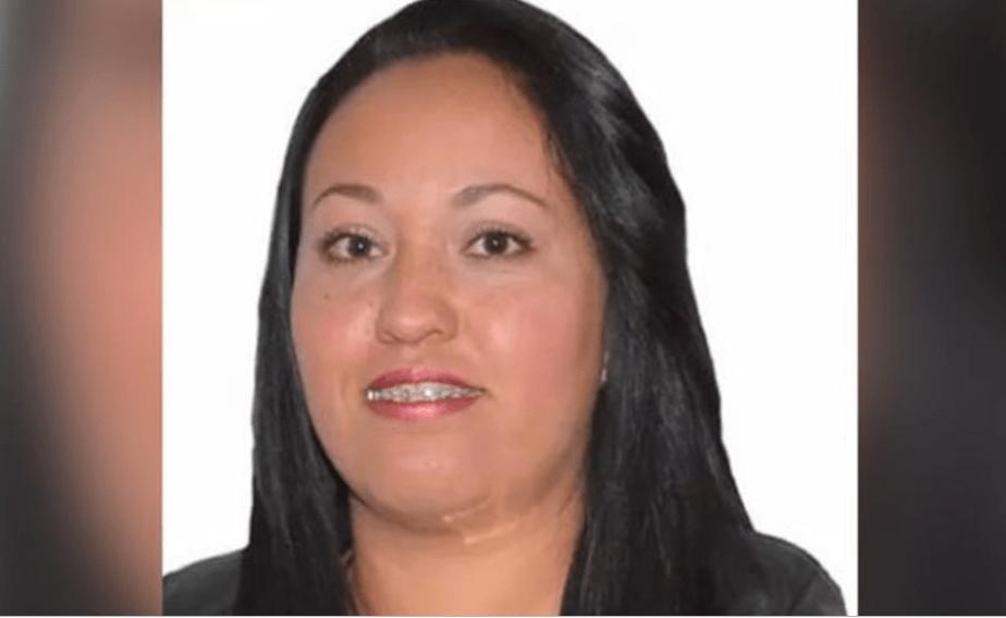 Exigen Diputados esclarecer el homicidio de Beatriz García, síndica municipal de Jilotepec