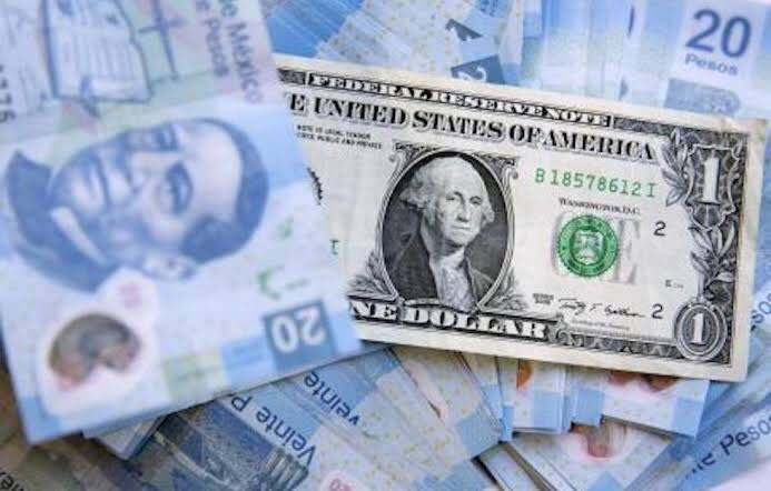 Conoce el precio del dólar para este sábado 10 de agosto