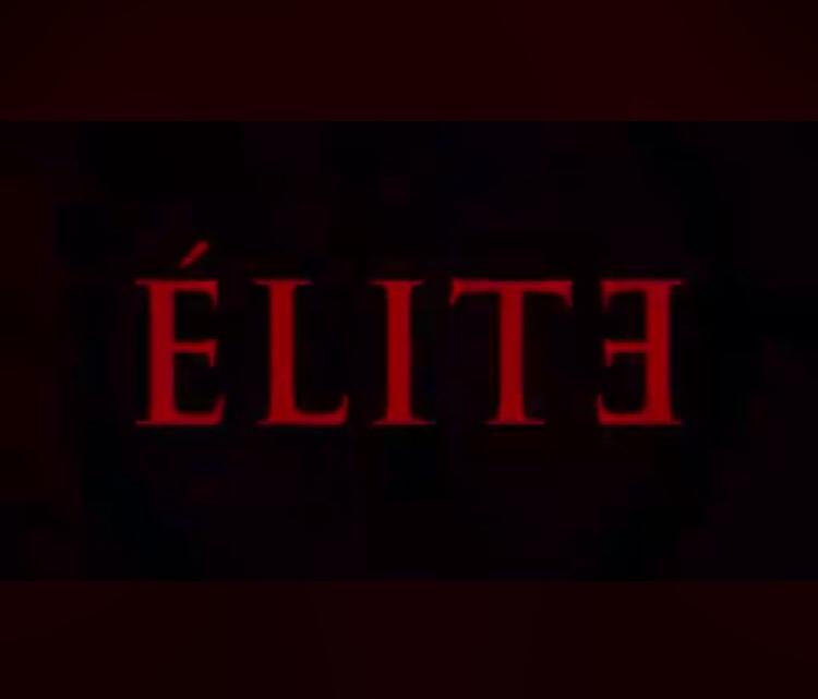 Ya viene la Segunda temporada de Élite. Aquí el tráiler