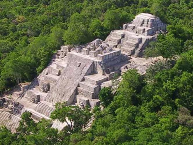 Dieron a conocer al ganador de licitación de ingeniería básica de Tren Maya