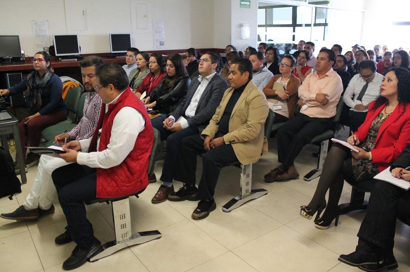 Inicia diplomado en conciliación para hacer frente a la reforma laboral