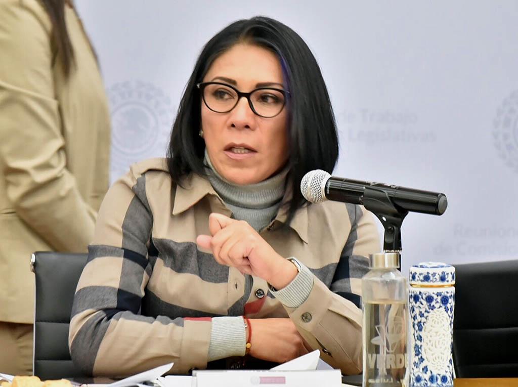 Elevar a categoría de Ciudad a la Villa de San Felipe del Progreso,  aprueban Comisiones