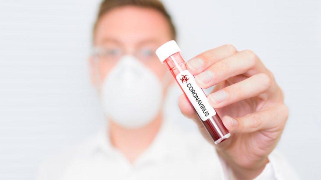 Personas con obesidad o alergias serán los más propensos al coronavirus