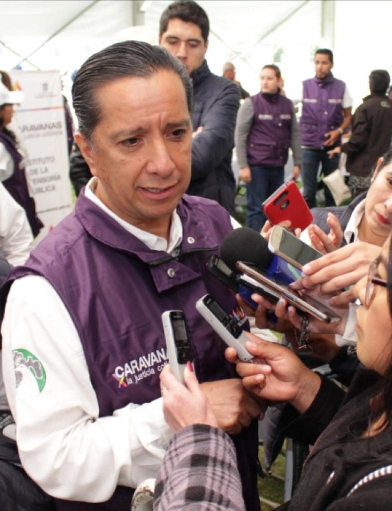 Urge capacitar y sensibilizar a las autoridades sobre la violencia de género y feminicidio: CODHEM