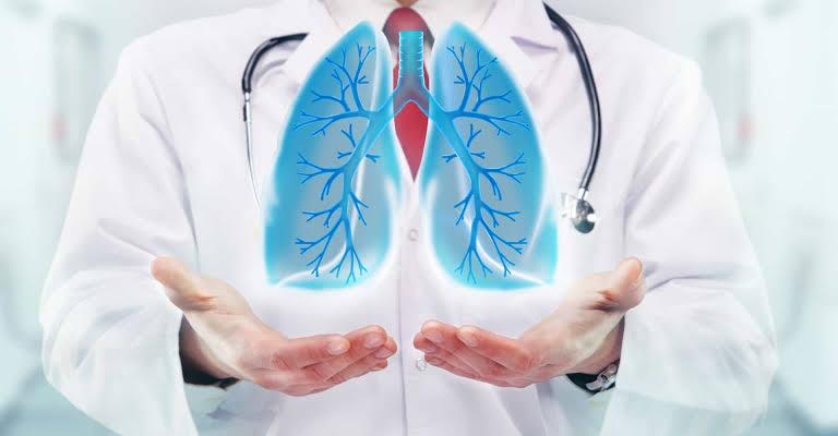 Higiene y evitar exponerse a cambios de temperatura previene contagio de enfermedades respiratorias: IMSS
