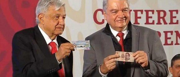 Luis Calvo, director de Juegos y Sorteos de Gobernación renuncia