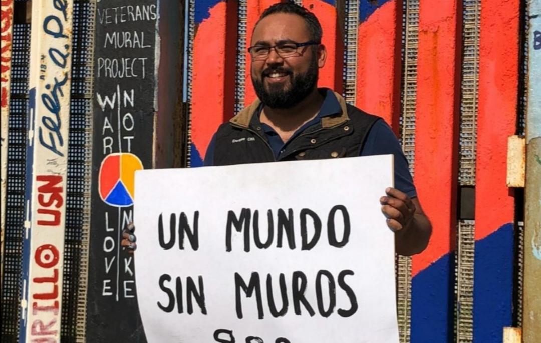 Toluca ofrecerá la premier internacional del documental Un mundo sin muros